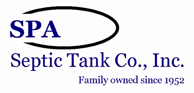 Spa Septic Tank|Septic Cleaning Repairs|518-584-5473|Saratoga